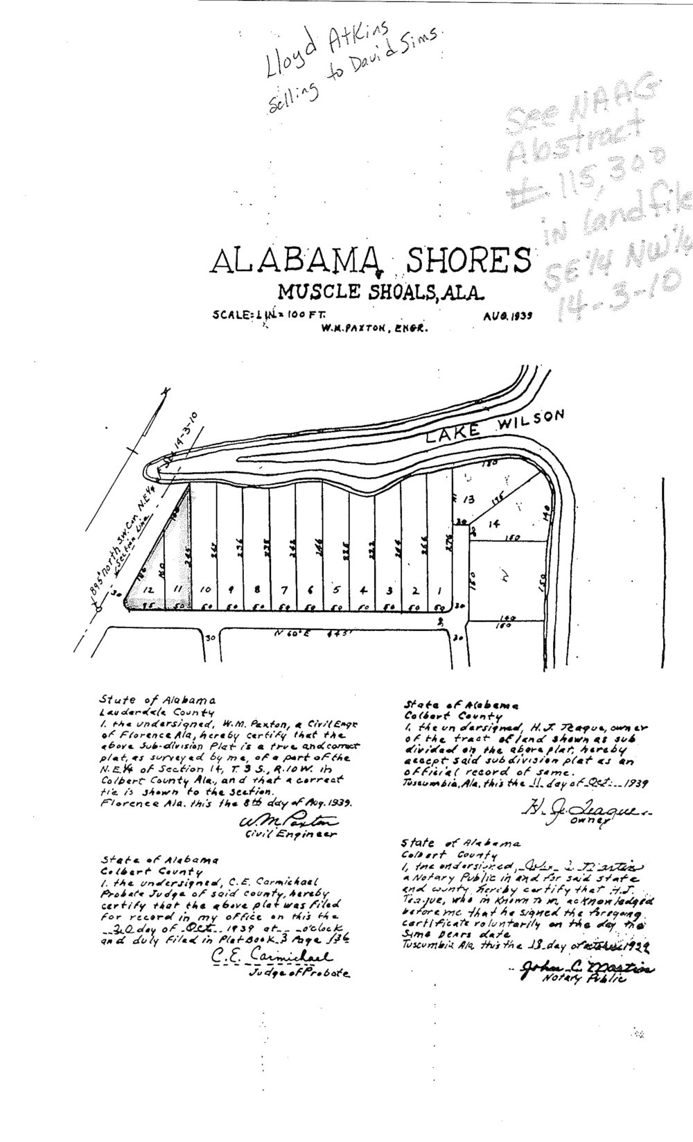 Alabama Shores plat-01.jpg