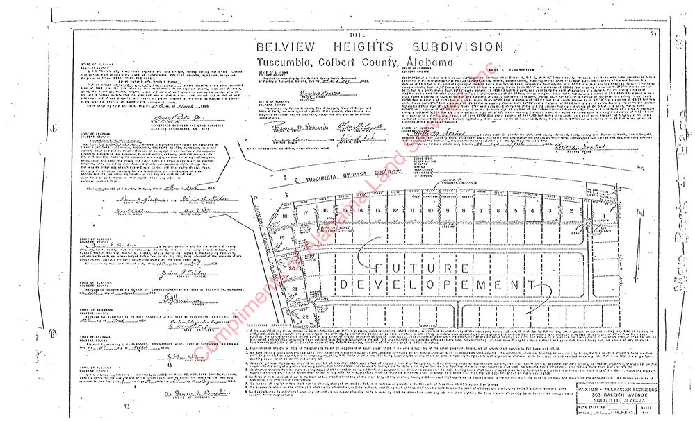 Belview Heights Plat 2 plat-1.jpg
