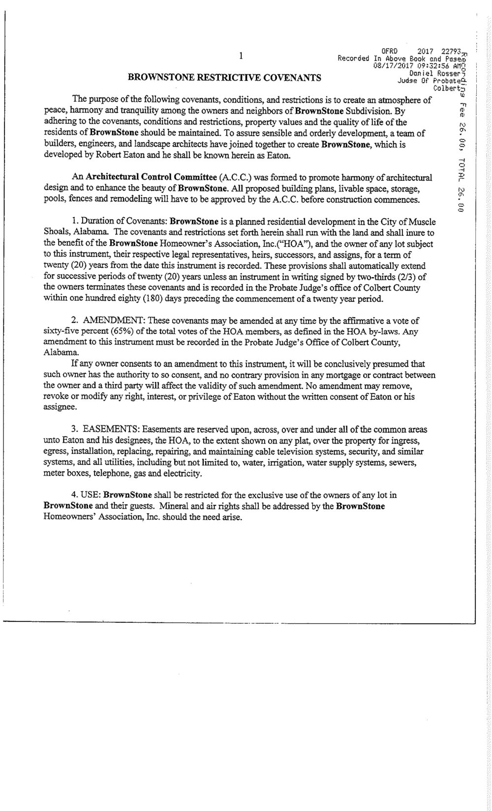 Covenants-Brownstone-Subdivision-1.jpg
