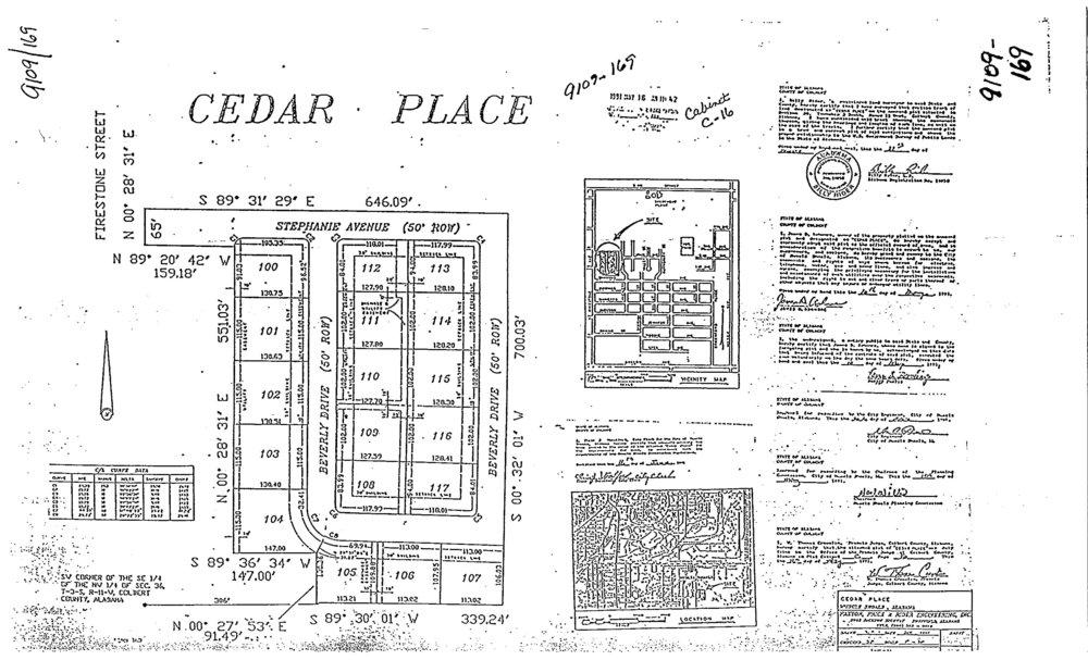 Plat-Cedar-Place-1.jpg