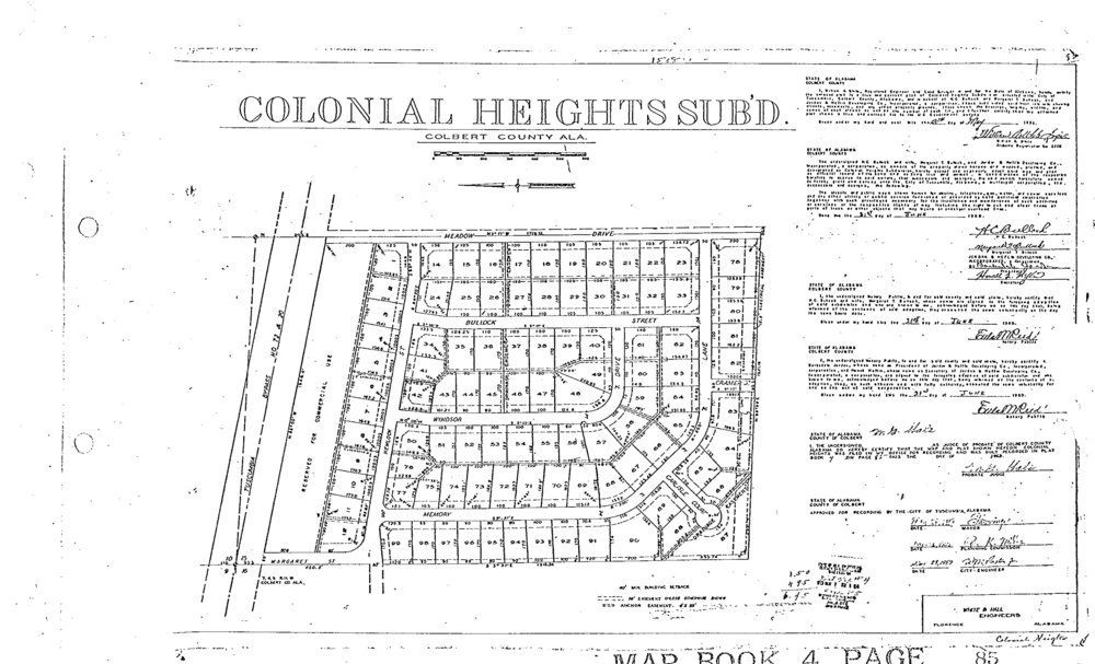 Plat-Colonial-Heights-Subdivision-1.jpg