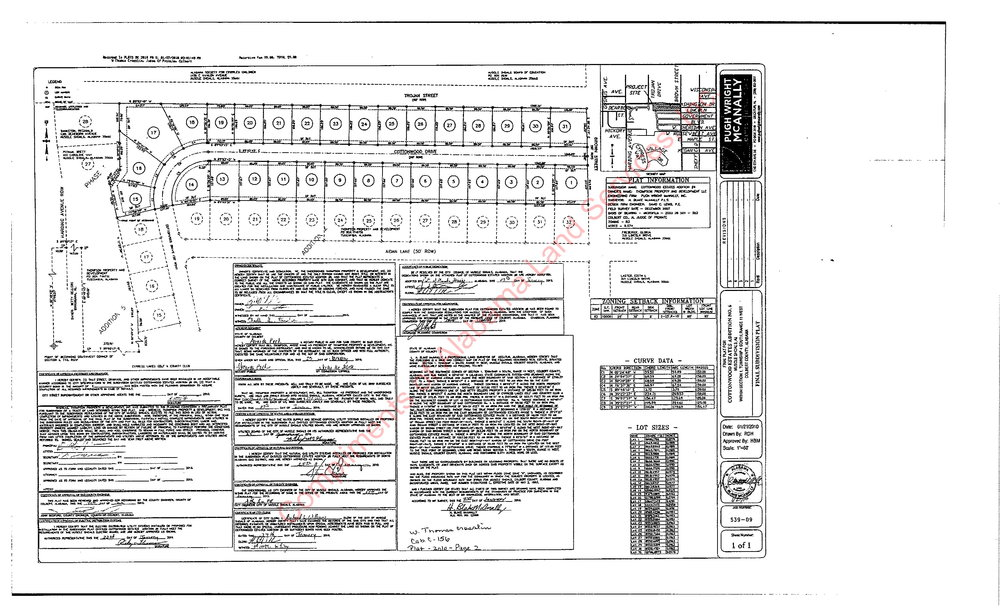 Cottonwood Estates Add 6 plat-1.jpg