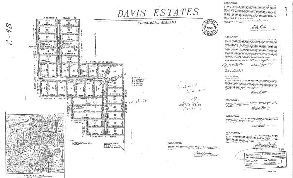 Plat-Davis-Estates-1.jpg