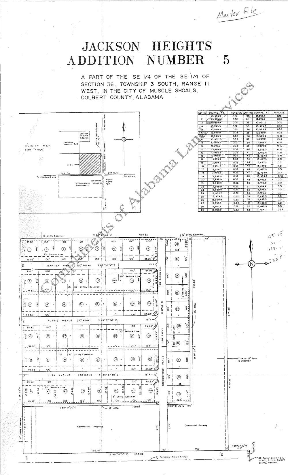 Plat-Jackson-Heights-Addition-No-5-1.jpg