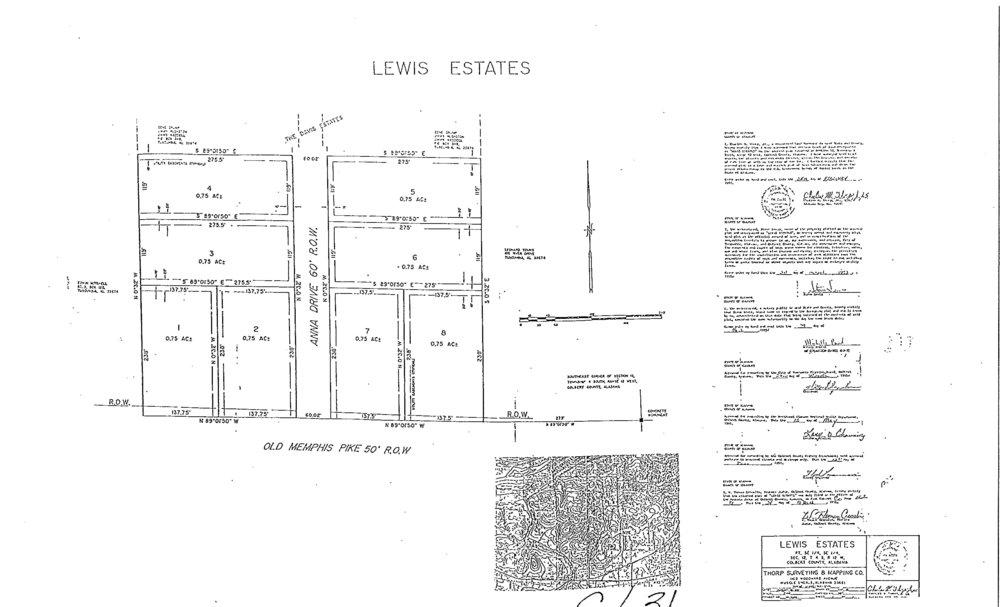 Plat-Lewis-Estates-1.jpg