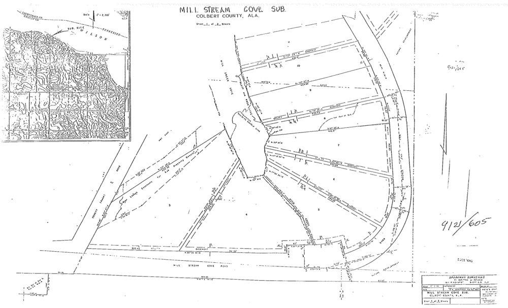 Plat-Mill-Stream-Cove-Subdivision-1.jpg