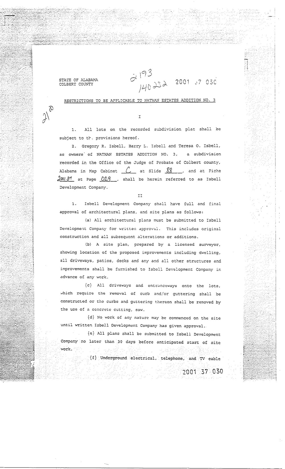 Nathan Estates addition 3-covenants-1.jpg