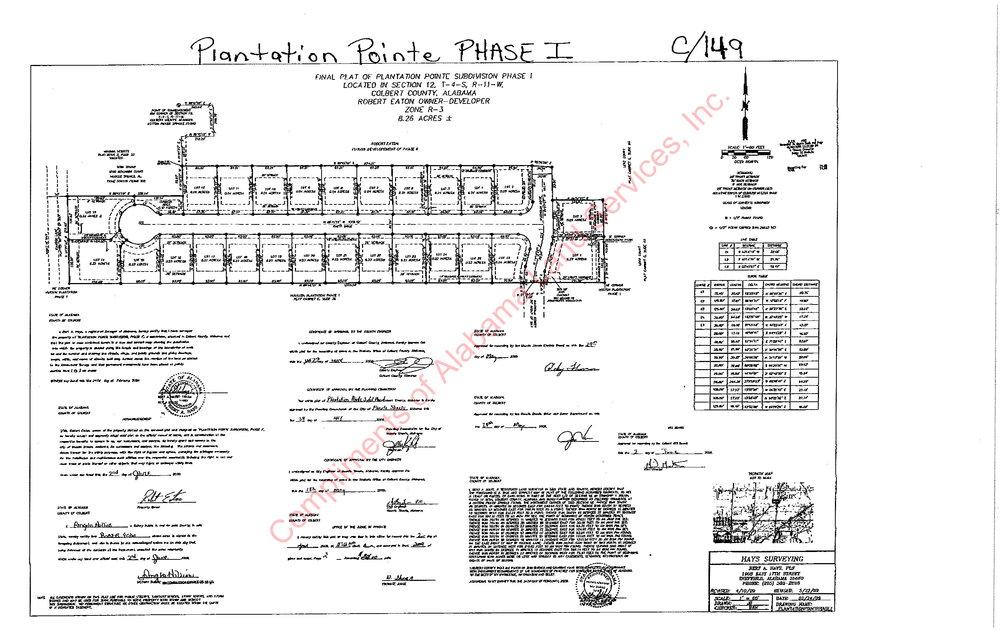 Plantation Pointe Phase I plat-1.jpg