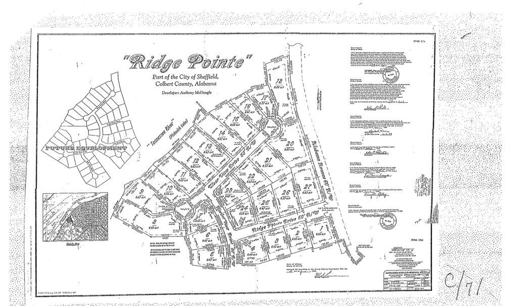 Ridgepoint-plats-1.jpg