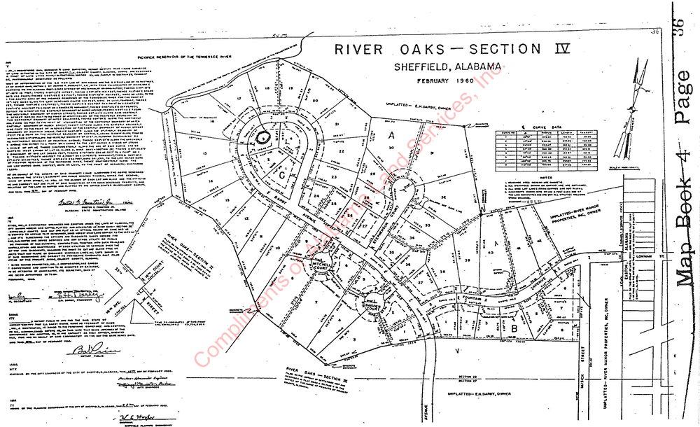 River Oaks IV plat-1.jpg