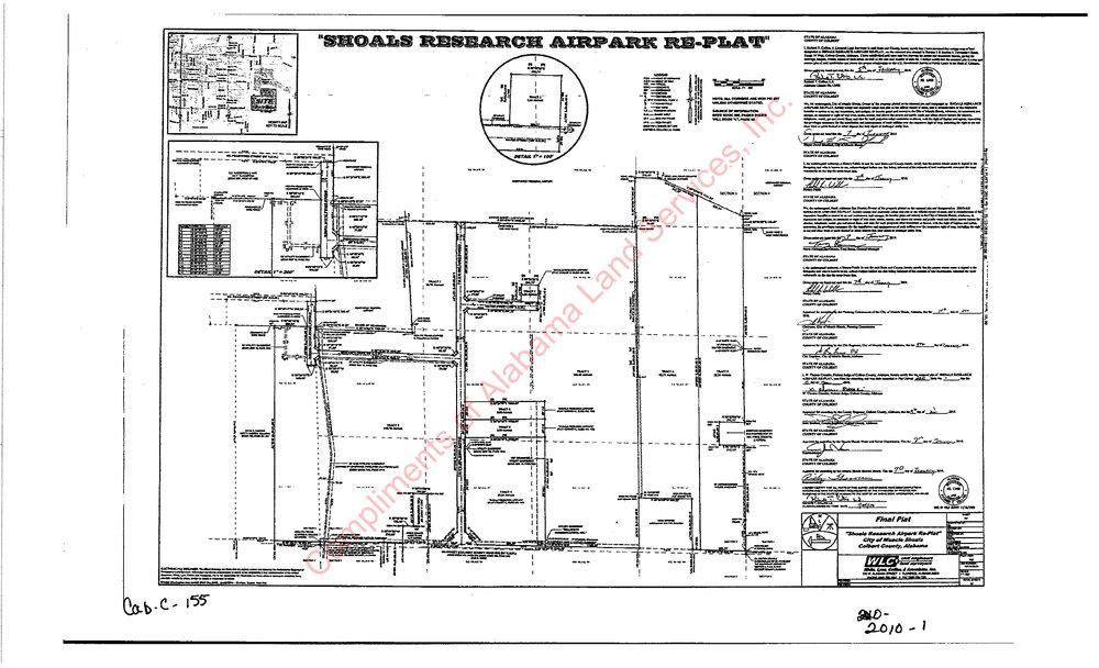 Shoals Research Airpark plat-1.jpg
