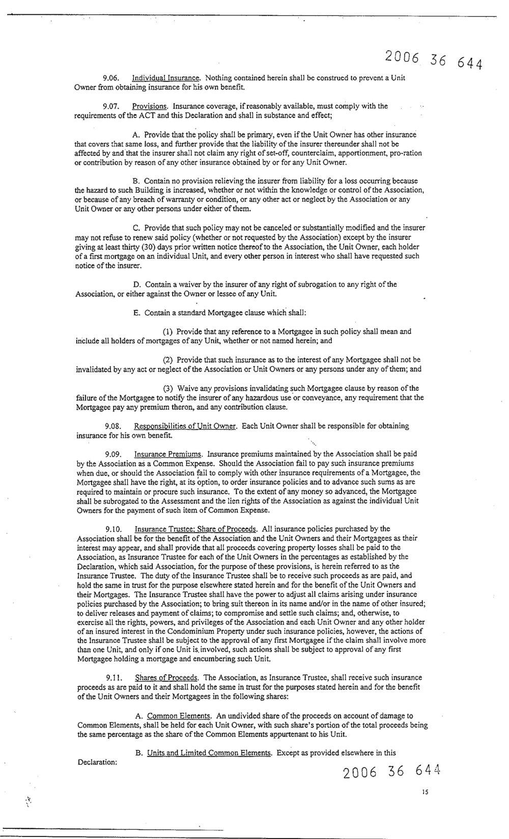 Covenants-South-Bridge-Condominiums-18.jpg