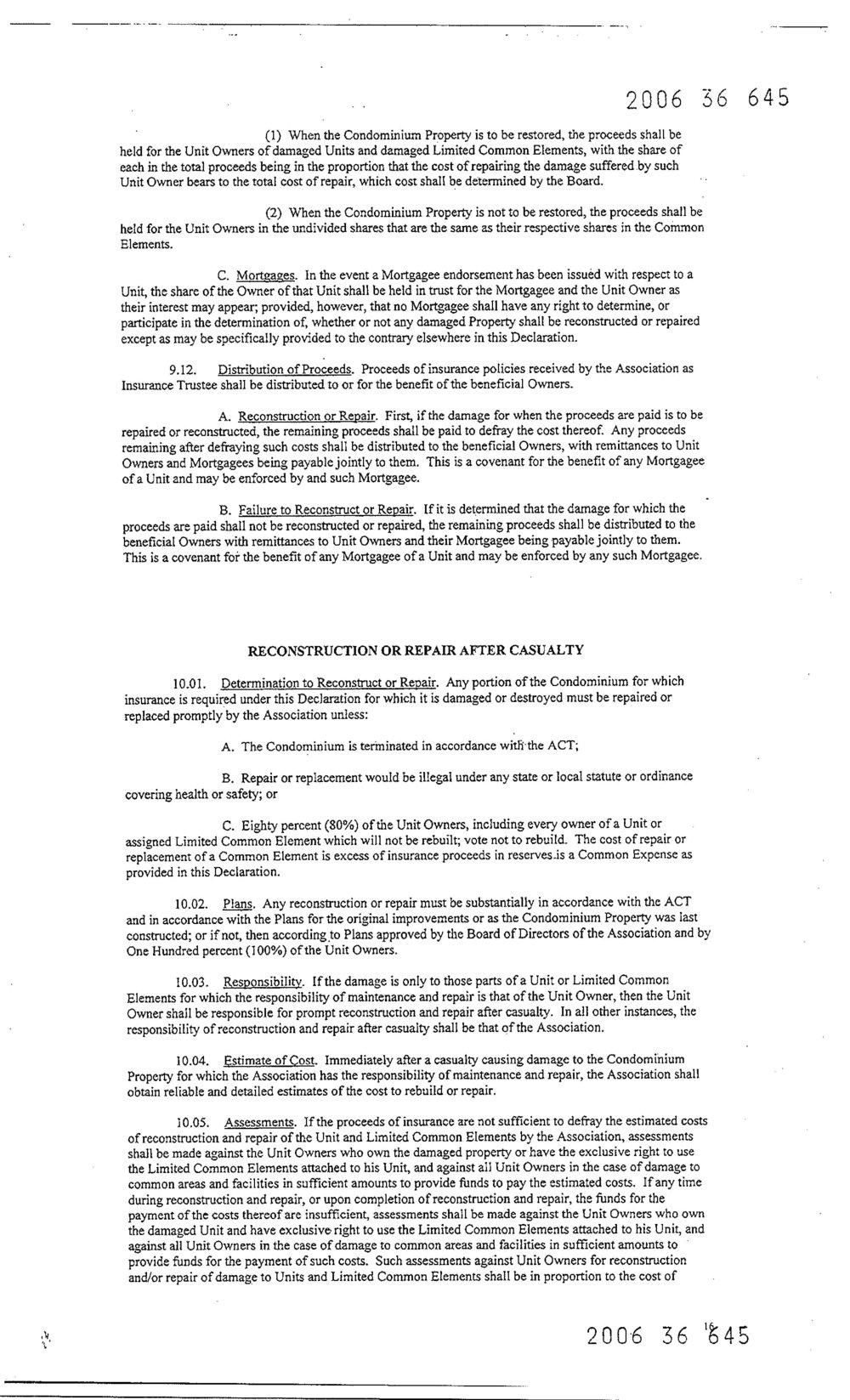 Covenants-South-Bridge-Condominiums-19.jpg