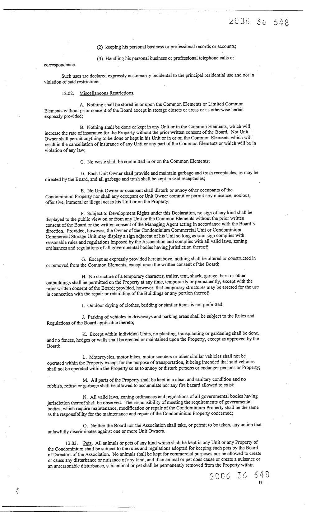 Covenants-South-Bridge-Condominiums-22.jpg