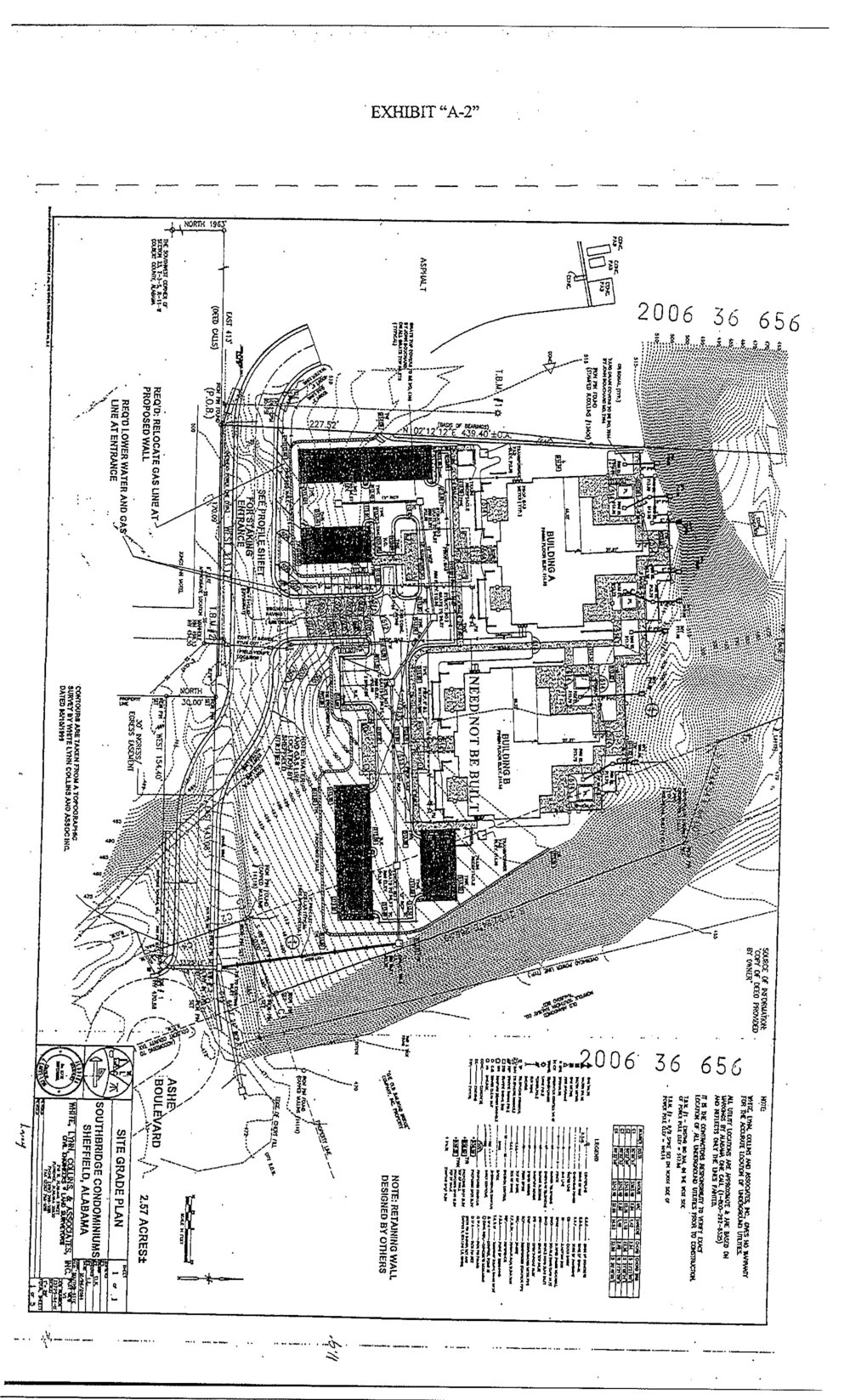 Covenants-South-Bridge-Condominiums-30.jpg