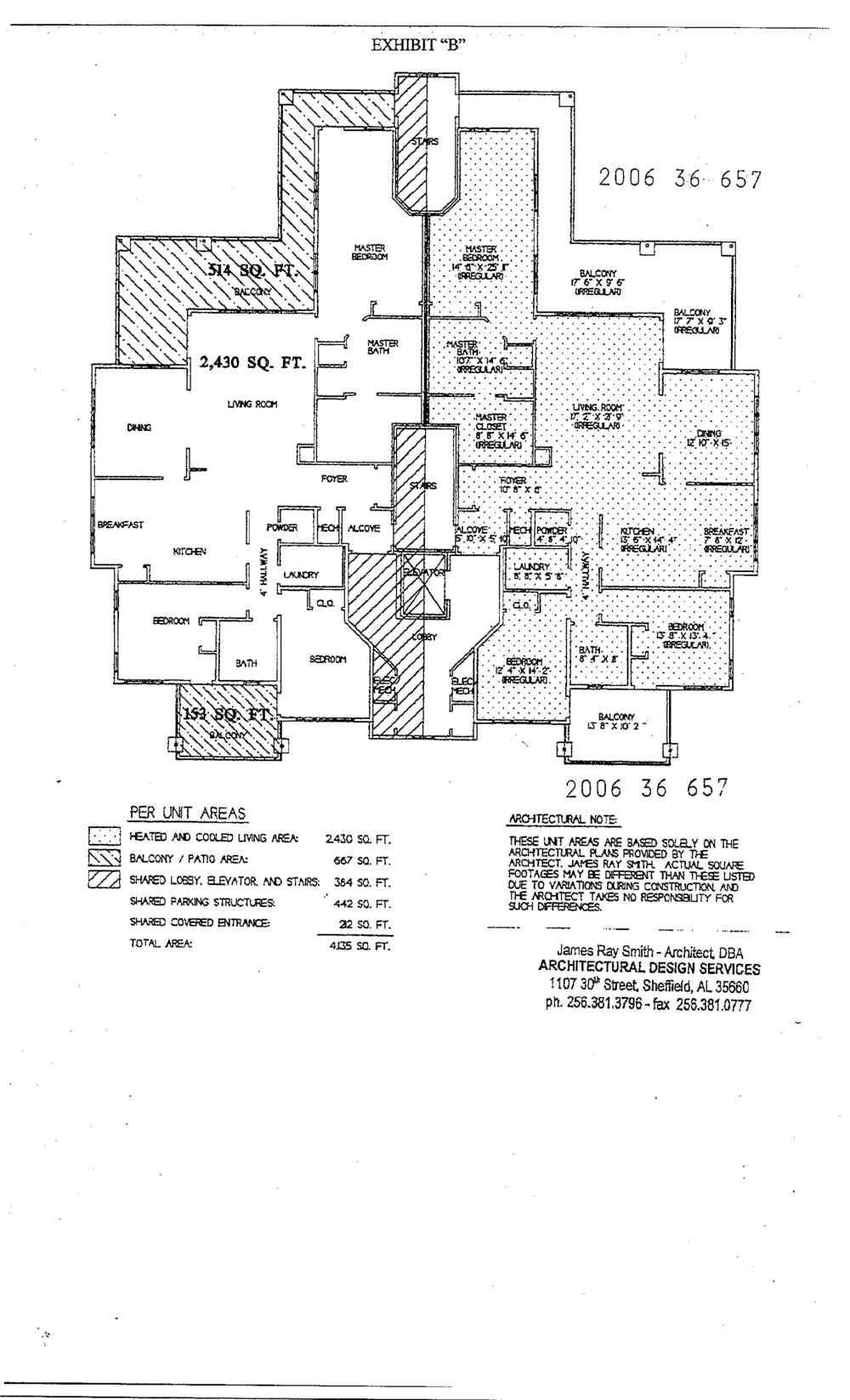 Covenants-South-Bridge-Condominiums-31.jpg