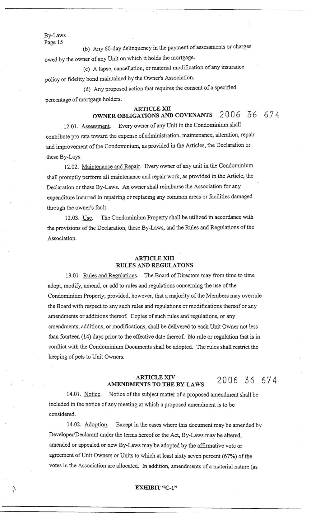 Covenants-South-Bridge-Condominiums-48.jpg