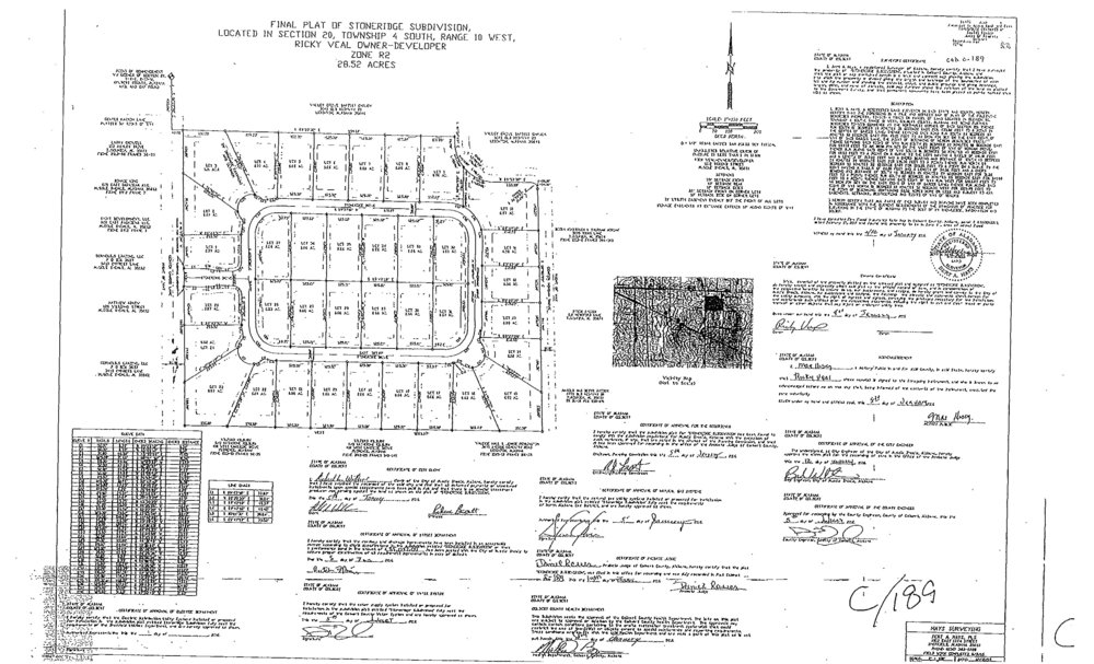 Plat-Stoneridge-Subdivision-1.jpg
