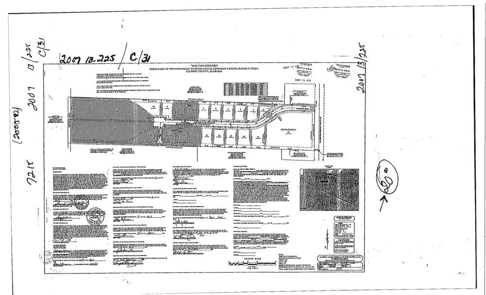 Dalton+Estates-plats-1.jpg