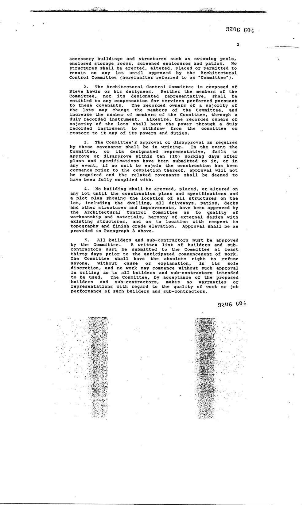 Covenants-Lewis-Estates-2.jpg