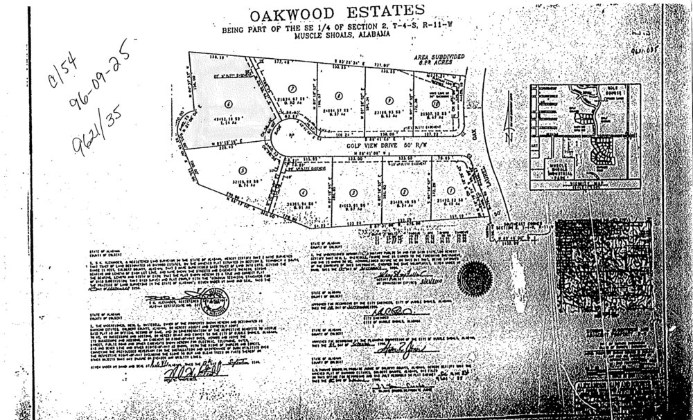 Plat-Oakwood-Estates (1)-1.jpg