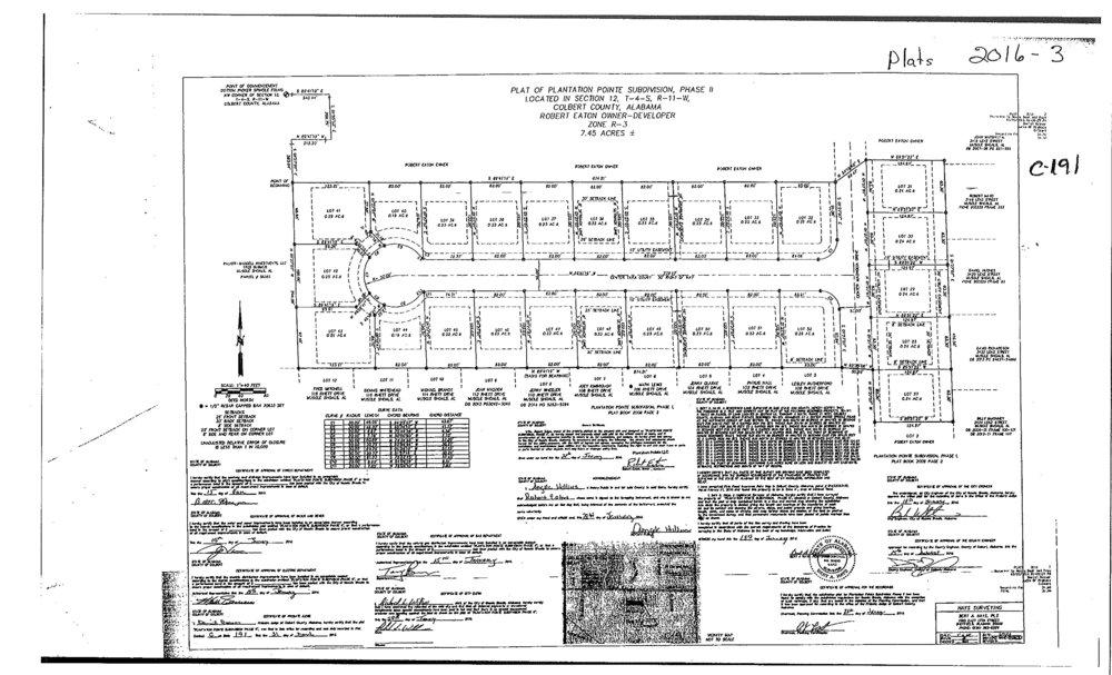 Plat-Plantation-Pointe-Phase-II-1.jpg