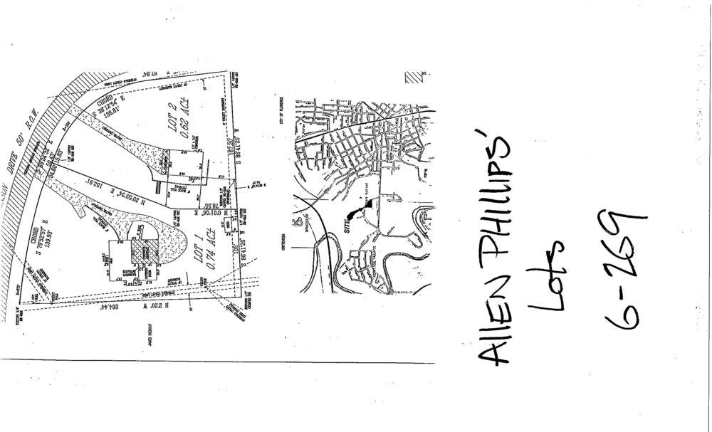 Allen Phillips lots-1.jpg