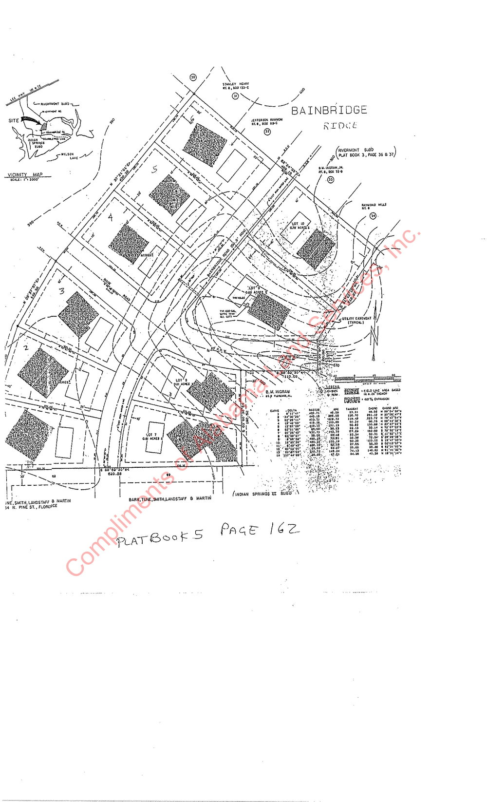 Bainbridge Ridge plat-1.jpg