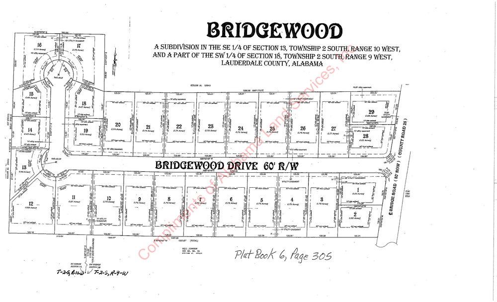 Bridgewood plat-1.jpg