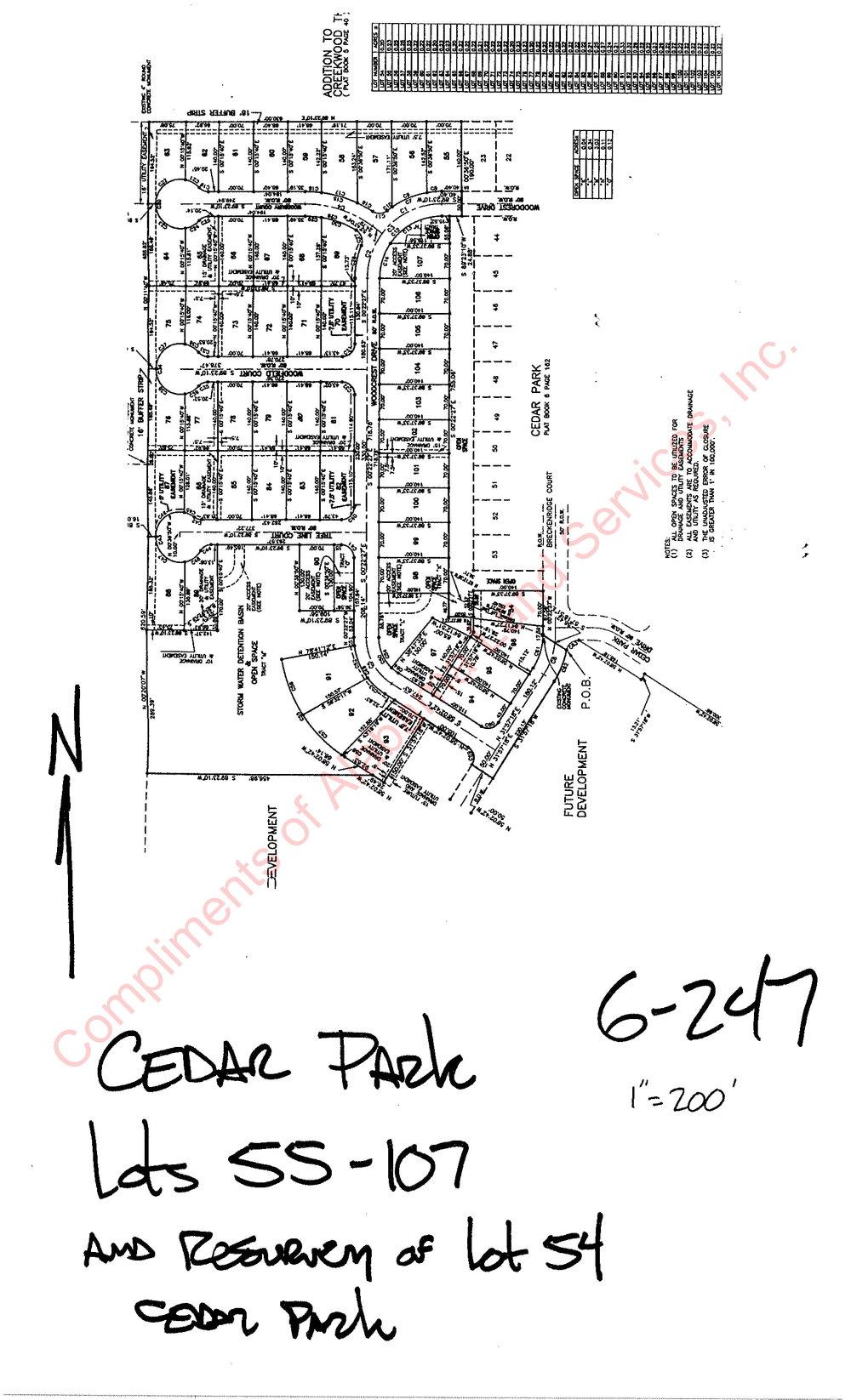 Cedar Park plat-1.jpg