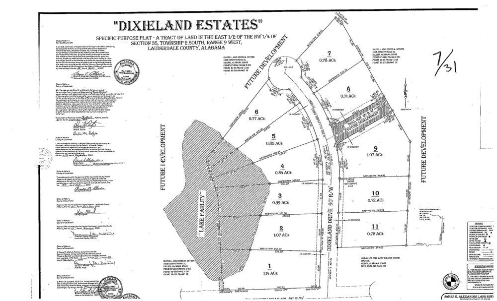 dixieland estates- plats-1.jpg