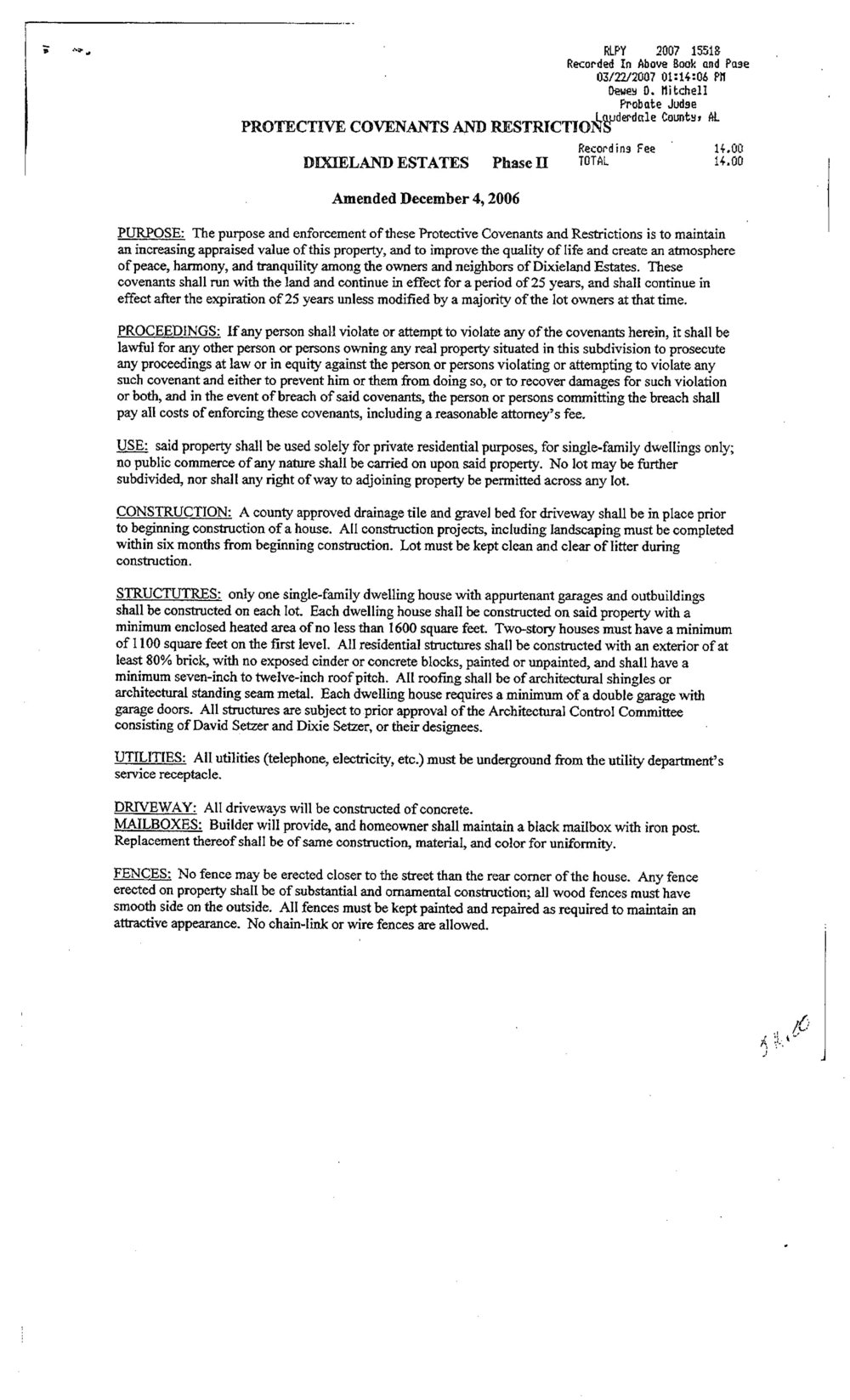 dixieland estates- phase 2- covenants-5.jpg