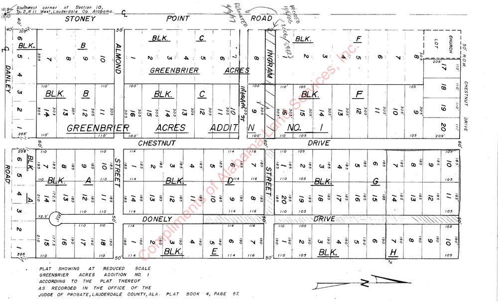 Greenbrier Acres Add 1 plat-1.jpg