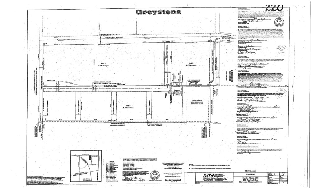 greystone plats- -1.jpg