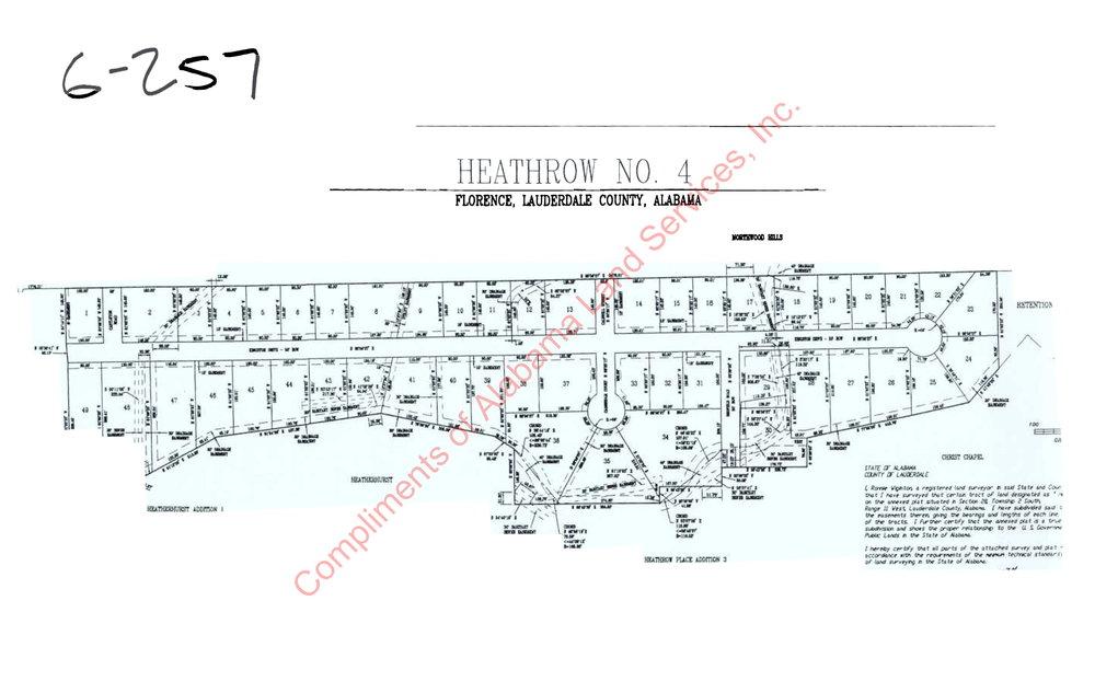 Heathrow Place No 4 plat-1.jpg