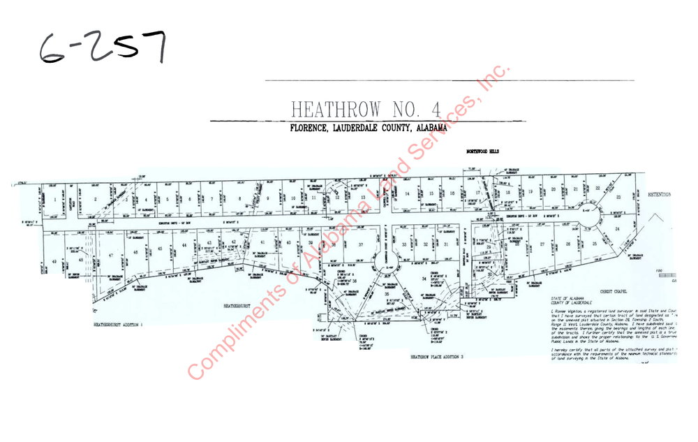 Heathrow Place No 4 plat-1.jpg