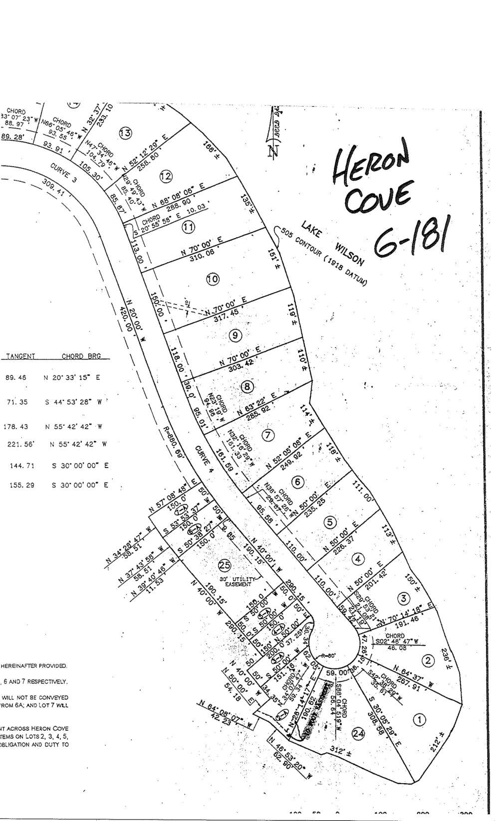 Heron Cove- plats-2.jpg