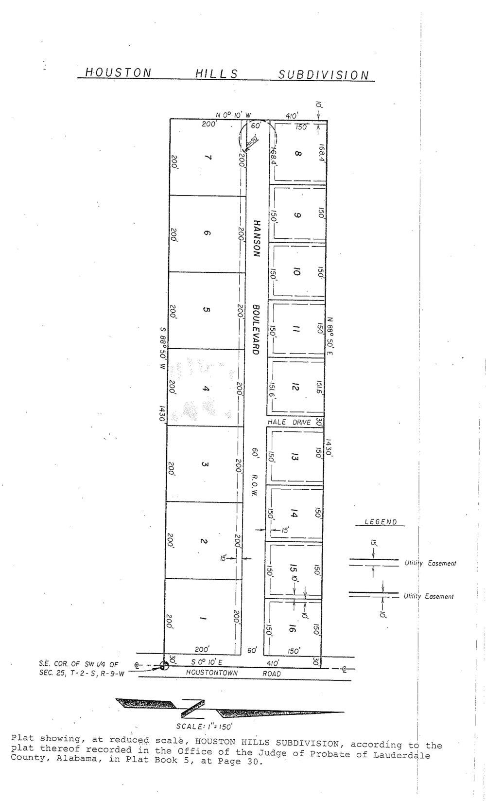 Plat-Houston-Hills-Subdivision-1.jpg