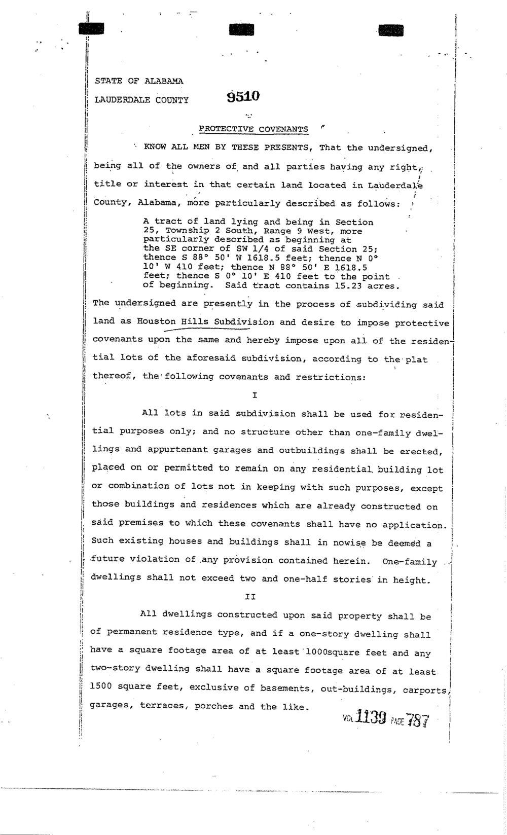 Covenants-Houston-Hills-Subdivsion-1.jpg