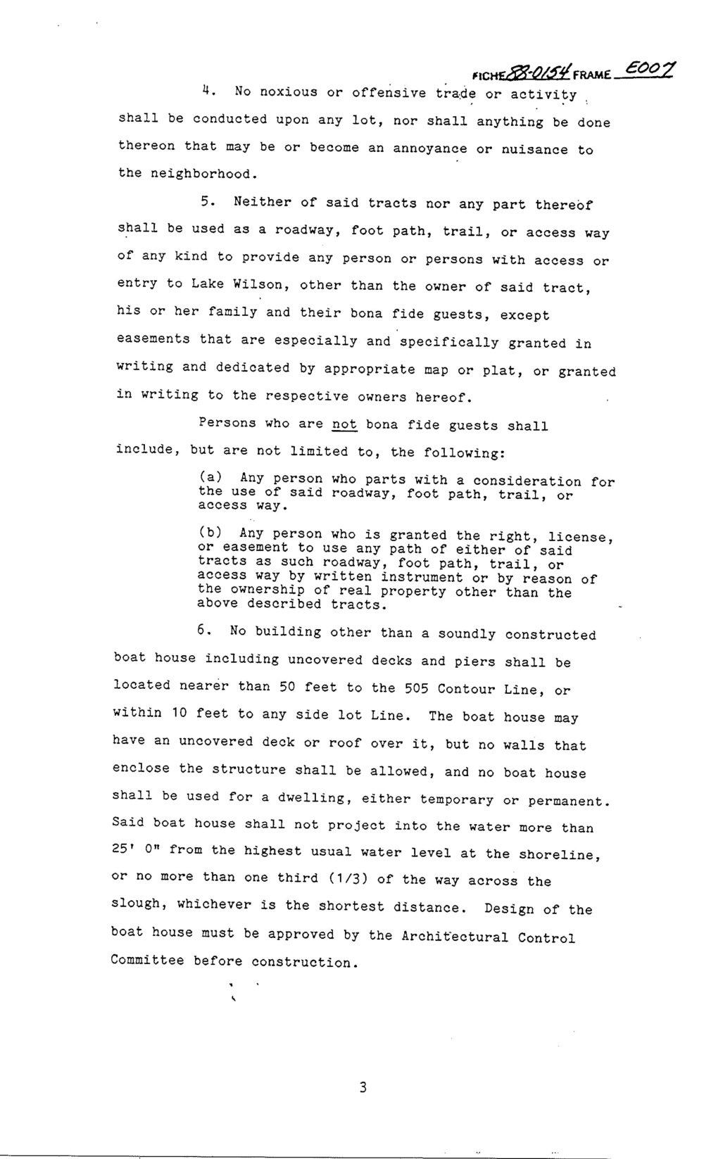 Indian Springs 3- covenants-10.jpg