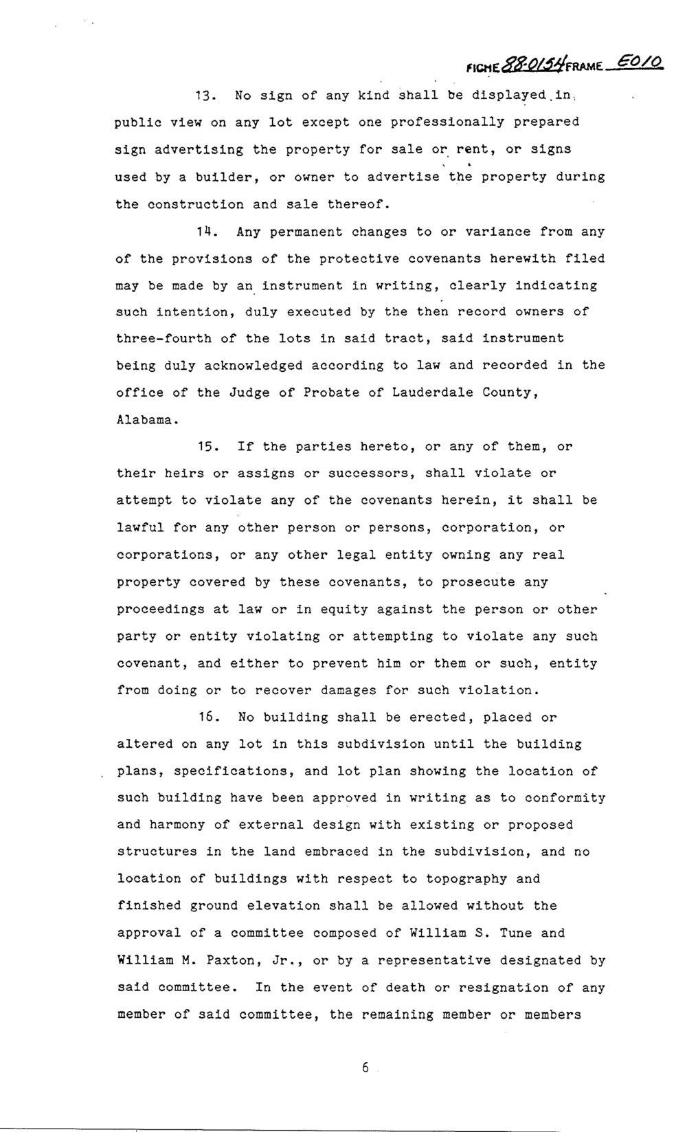 Indian Springs 3- covenants-13.jpg