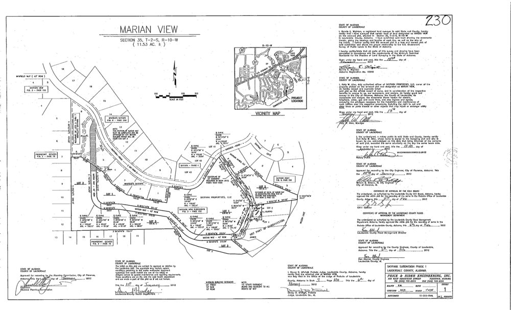 Plat-Marian-View-1.jpg