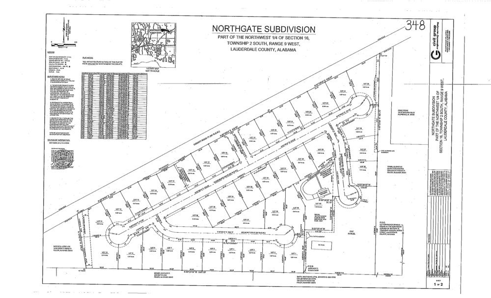 Plat-Northgate-Subdivision-1.jpg