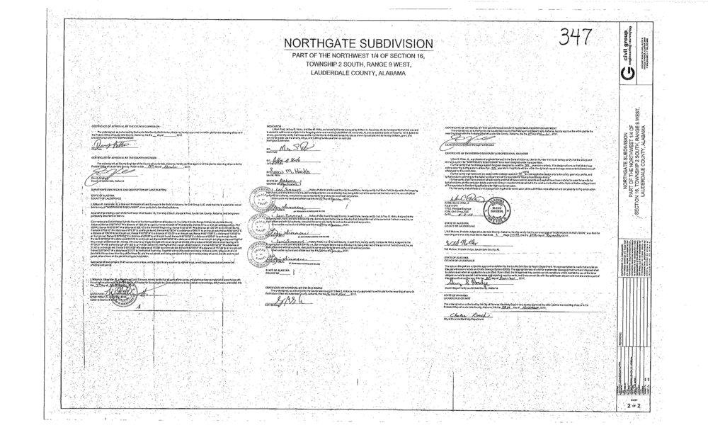 Plat-Northgate-Subdivision-2.jpg