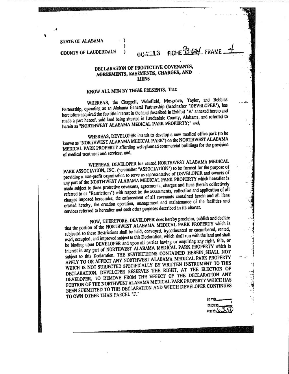 Covenants-Northwest-Alabama-Medical-Park-Property-1.jpg