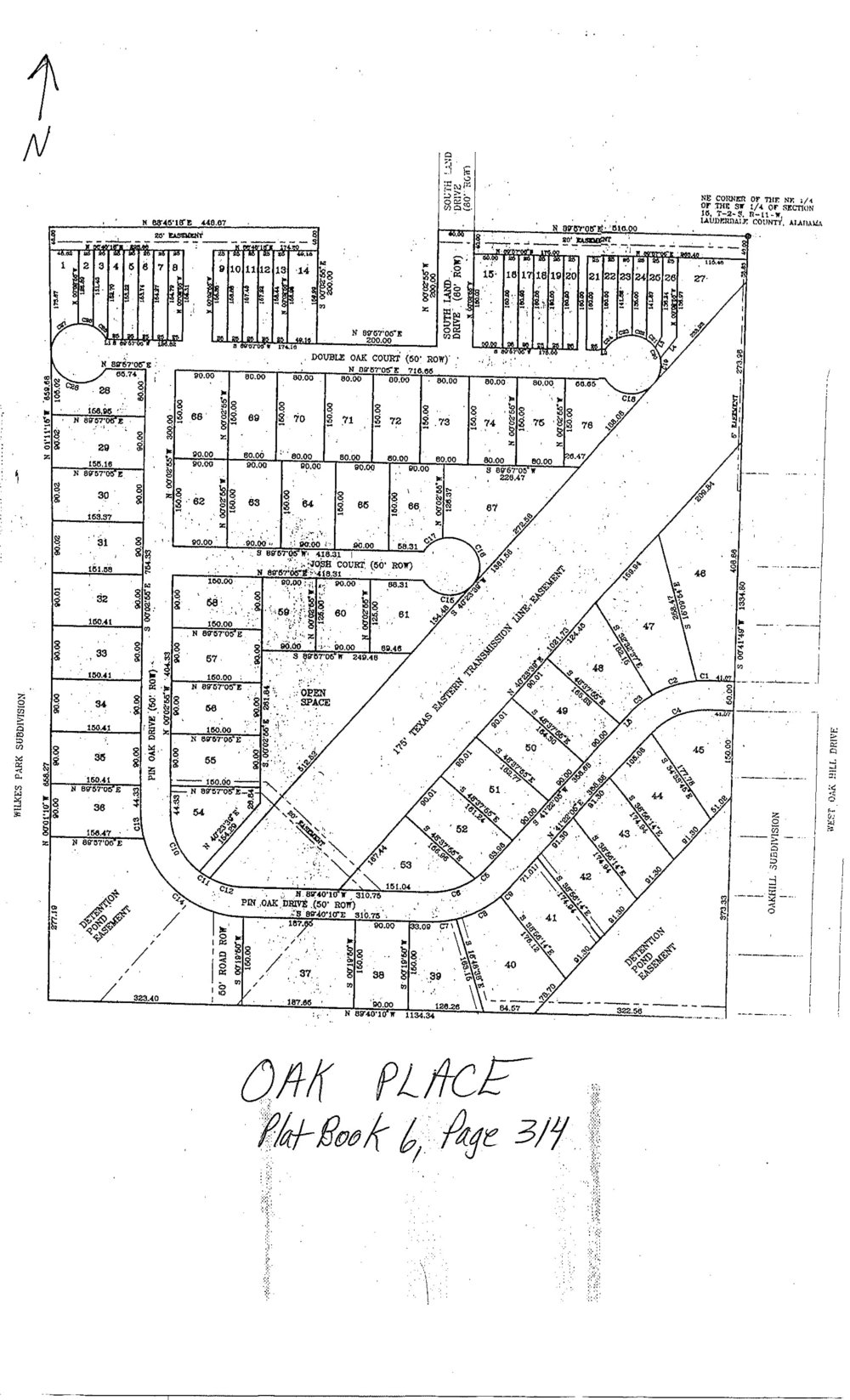 oak place- plats-1.jpg