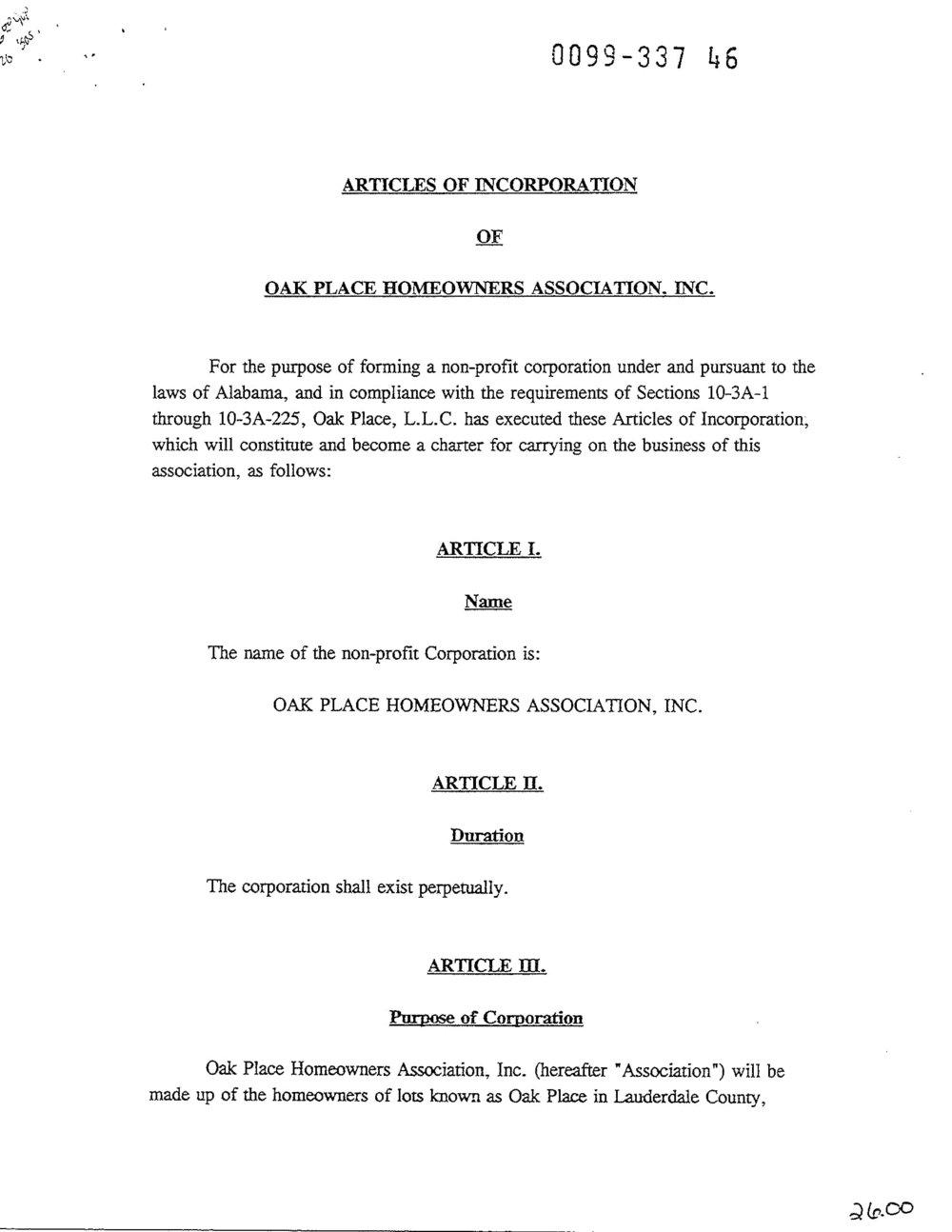 Oak place- covenants-10.jpg