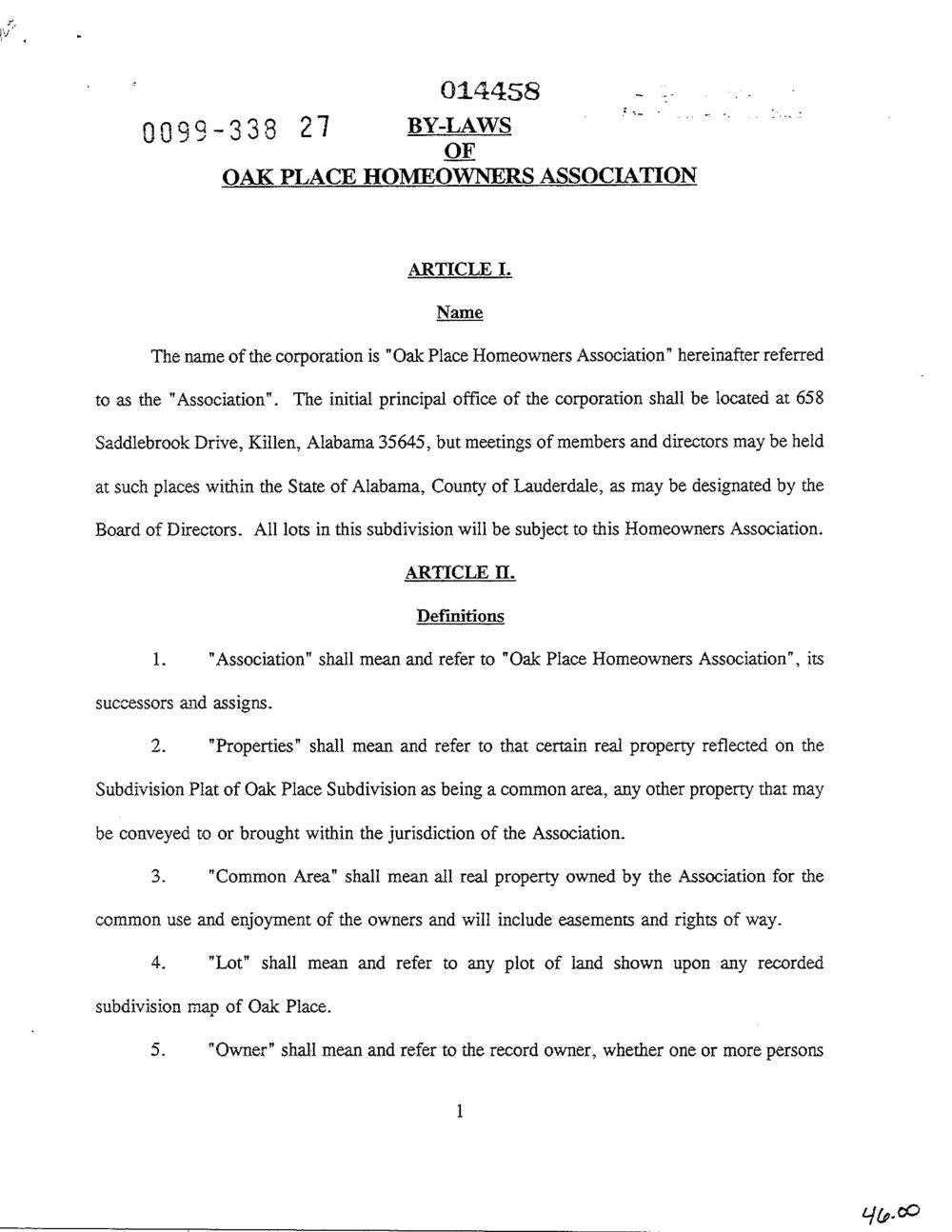 Oak place- covenants-18.jpg