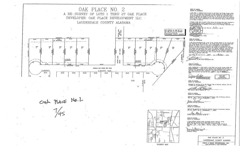 Oak Place 2- plats-1.jpg