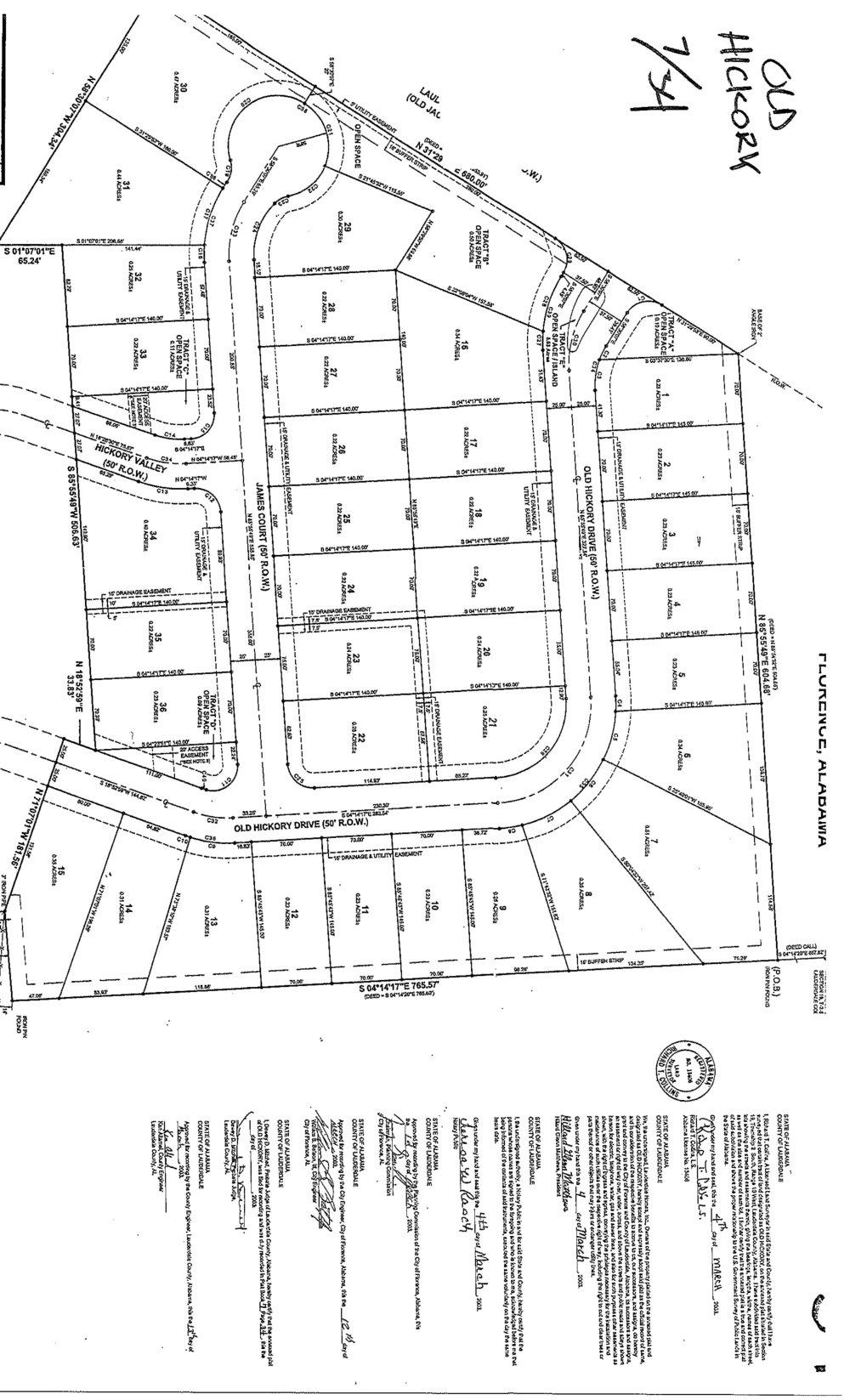 Old Hickory - Plats-1.jpg